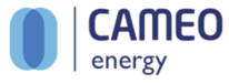 cameo-innovation-agency